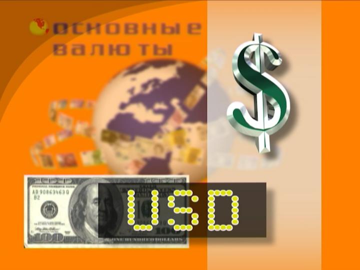 Введение в валютный дилинг