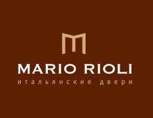 Итальянские двери «Mario Rioli»