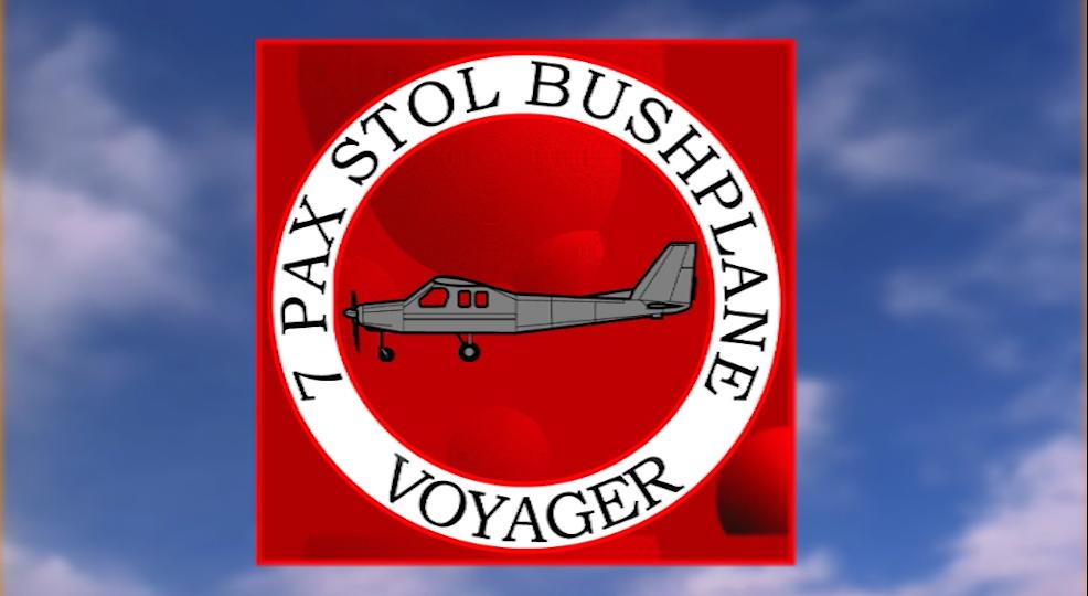 «Voyager»