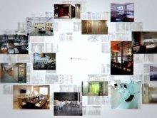 Презентация Экспо Дизайн Центра