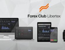 Libertex / Либертекс (адаптации)