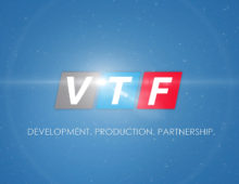 VTF — contract manufacturing in Russia