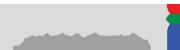 Aviteks studio — корпоративные фильмы, презентации, видео инфографика.